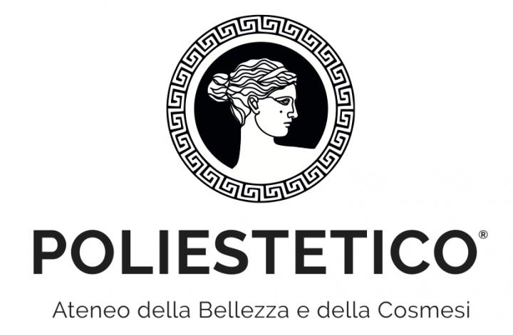 logo POLIESTETICO